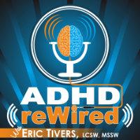 ADHD reWired