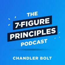 7-Figure Principles