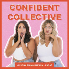Confident Collective
