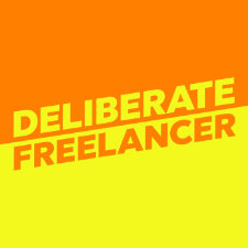 Deliberate Freelancer