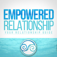 Empowered Relationship