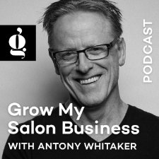 Grow My Salon Business