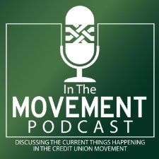 In the Movement Podcast