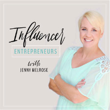 Influencer Entrepreneurs