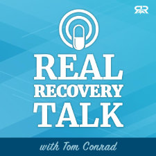 Real Recovery Talk
