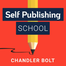 Self Publishing School