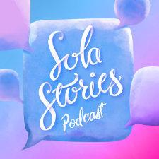 Sola Stories