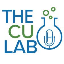 NAFCU CU Lab