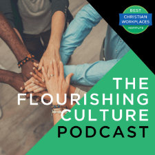 Flourishing Culture Podcast