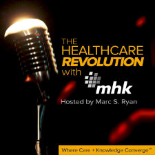 MHK Healthcare Revolution
