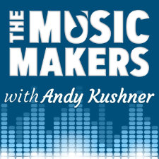 The Music Makers Podcast
