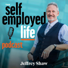Self-Employed Life Podcast