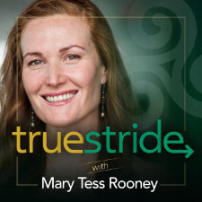 True Stride Podcast