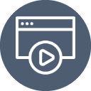 Podcast Audiogram